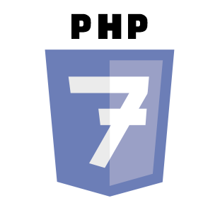 PHP 7 migration